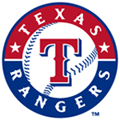 Texas-Rangers-baseball1