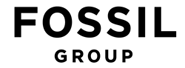 fossil-group-logo