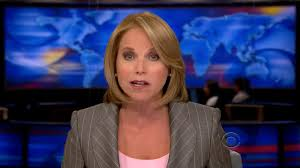 News-Anchor LET'S LIVE LIFE TO ITS FULLEST!