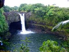 Hilo-Hawaii A WOMAN TRAVELING ALONE: 10 SAFEST CITIES IN THE WORLD