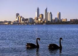 Perth A WOMAN TRAVELING ALONE: 10 SAFEST CITIES IN THE WORLD